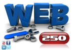 Websites for $250