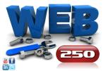 Websites for $250